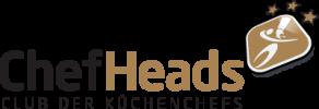 Chefheads-komplett_400