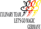 LGM-Logo-s1